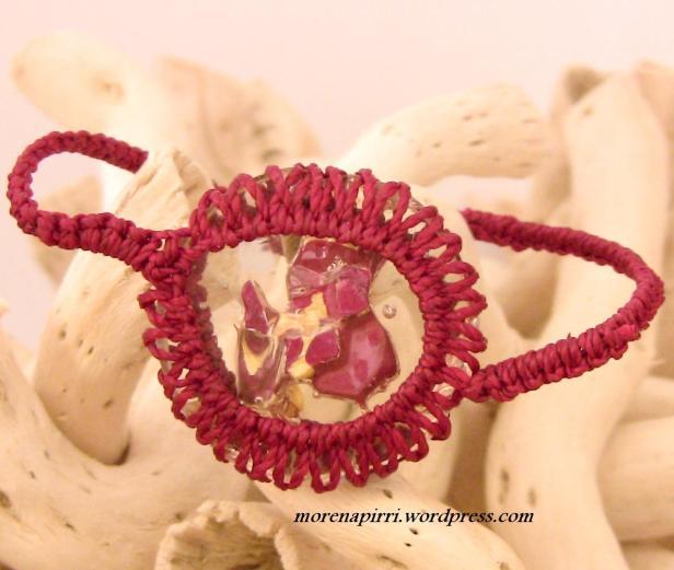 Morena e Federica bijoux 39